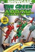 DC SHOWCASE: GREEN ARROW 54