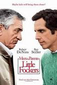 Download Film LITTLE FOCKERS