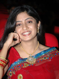 actress poonam kaur/tamil/hollywood/images/famous star/actor/still/photo graphy/com