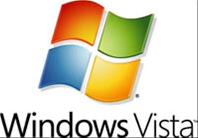 comprar windows vista: