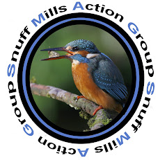 Snuff Mills Action Group