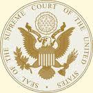 Suprema Corte de EE UU