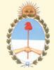 Ministerio Público Fiscal de la Nacion