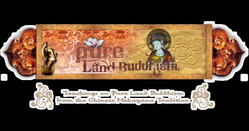 Pureland Buddhism in Africa