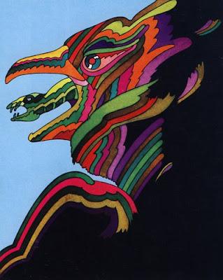 disenador de la mascota curro expo 92:
