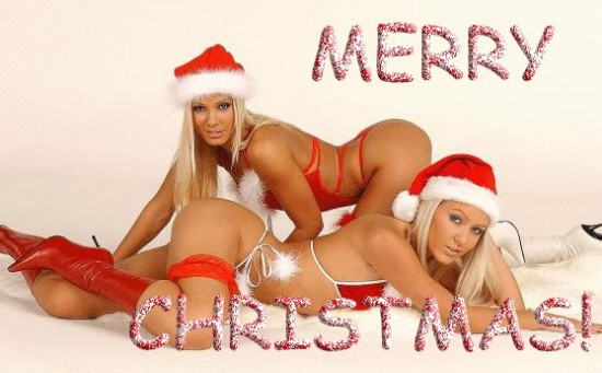 Merry-Merry-Christmas-christmas-x-mas-X-mas-1-seasons-greeting-girl-on-girl-xmas-ceca-sexy-crismath-girls-happy-holidays-images-WinterWeihnachten-arena_large.jpg