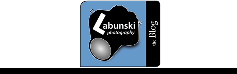 Labunski Photography
