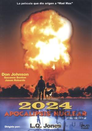 2024+Apocalipsis+nuclear.jpg