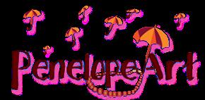 www.penelopeart.gr