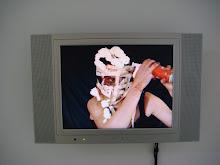 Christiane Frey - Puppenstubenzeit