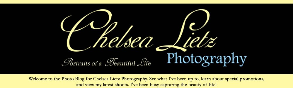 Chelsea Lietz Photography