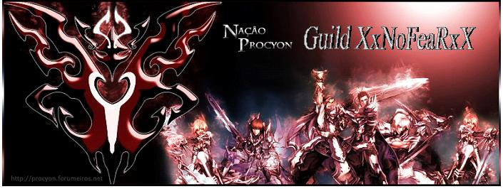 Guild XxNoFeaRxX