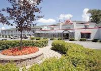 Laval Econo Lodge