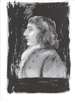 Antoine F Saugrain