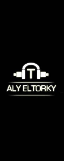 DJ ALy El ToRKy - F*** U I'M NoT FaMouS