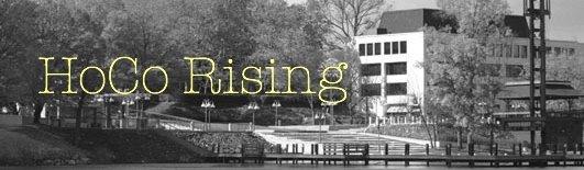 HoCo Rising
