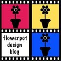 Flowerpot Designs