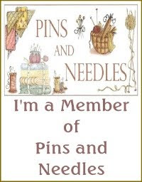 Pins and Needles Group