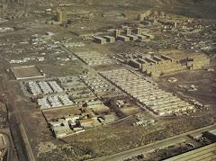 Orcasur 1976