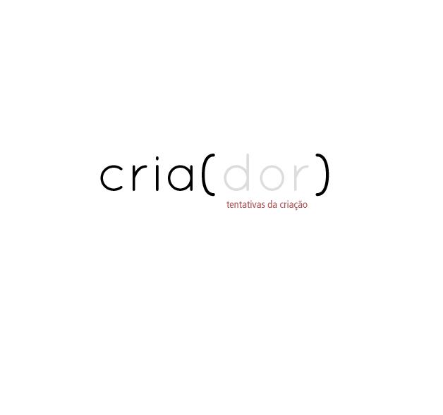 cria(dor)