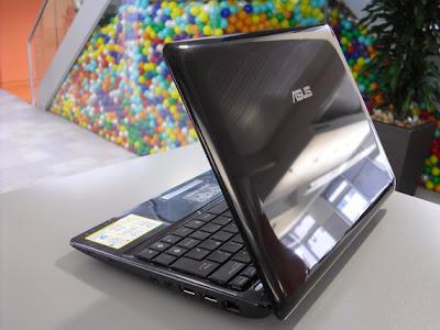http://3.bp.blogspot.com/_HpWlM_BD7NM/SknLefn6LxI/AAAAAAAABnI/XRf4mMZjNWs/s400/Asus+Eee+PC+1101HA.jpg