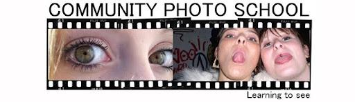 Community Photo School