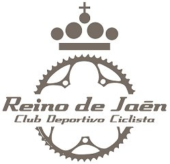 -Club Deportivo Ciclista Reino de Jaén