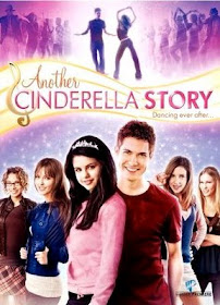 Download Filme Another Cinderella Story (Rmvb)