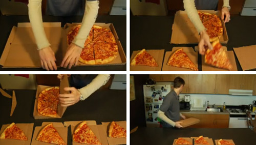[pizza+hack]