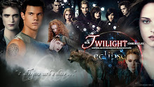Stop by Our Twilight Chronicles! We love visitors!!! :)