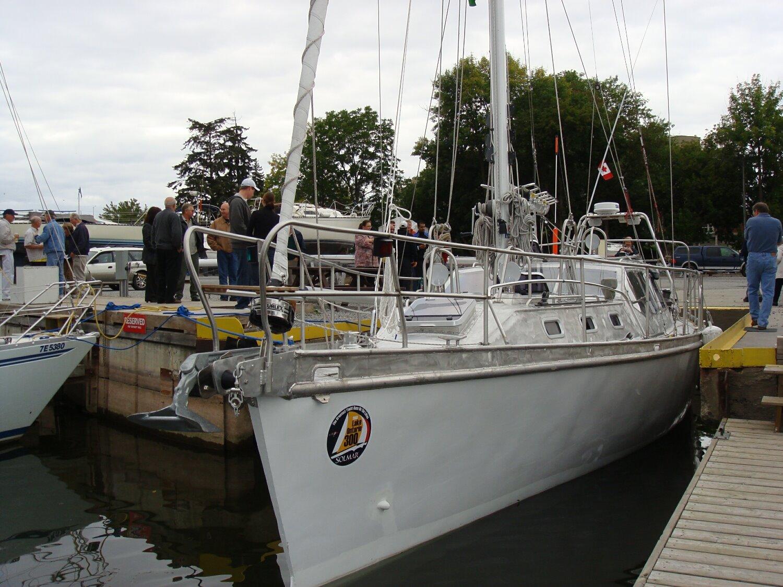 [Imagen: Falcon+GT+Open+Boat+day.jpg]