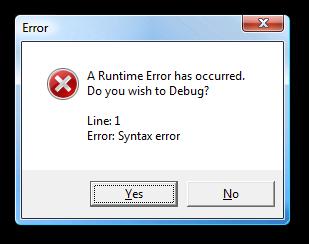 Javascript error mutations are not initialized что делать - 8