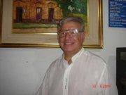 Juan Anibal Gómez