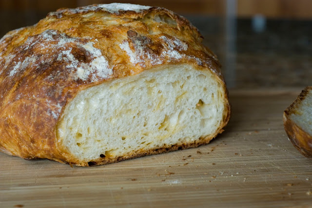 crusty+bread.JPG