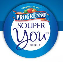 Progresso Souper You Contest