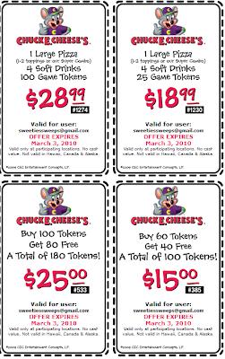 Jamberry coupon code