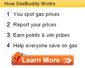 track gas prices and win prizes