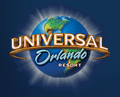 Universal Orlando Vacation & Instant Win Game