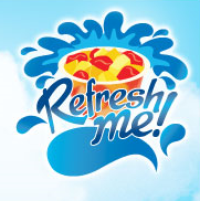 DOLE Refresh Me Instant Win and Sweepstakes