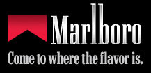 Marlboro 100 Days Of Flavor Sweepstakes