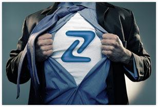 I Love Zoomerang Sweepstakes