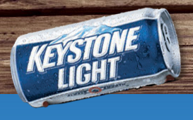 Keystone Light 2009 Hunting Sweepstakes