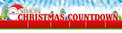 Simon Malls Make a New Holiday Memory Promotion