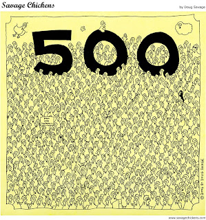 How To Enter 500 Sweepstakes A Day