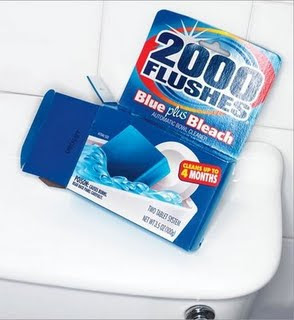 2000 Flushes Is Your Bowl Ready For The Big Game? Sweepstakes