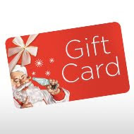 MyCokeRewards Holiday Gift Card Stock-Up Instant Win Game