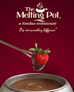 Melting Pot Valentines Day 2010 Movie Sweepstakes