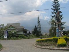 Hotel Kusuma Agrowisata