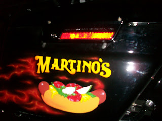 martino's milwaukee