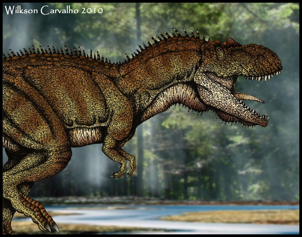 Dinosaurs wallpaper 588 images pictures download